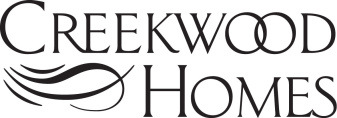 Creekwood Homes