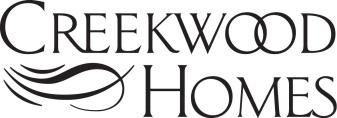 Creekwood Homes